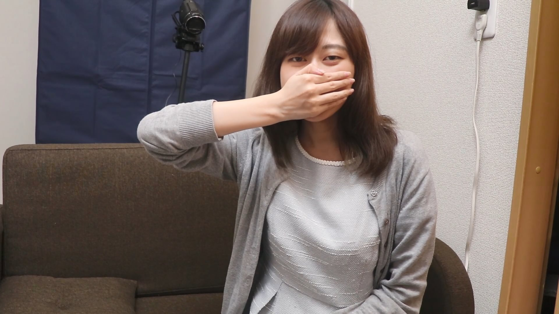 mizuki04_01.jpg