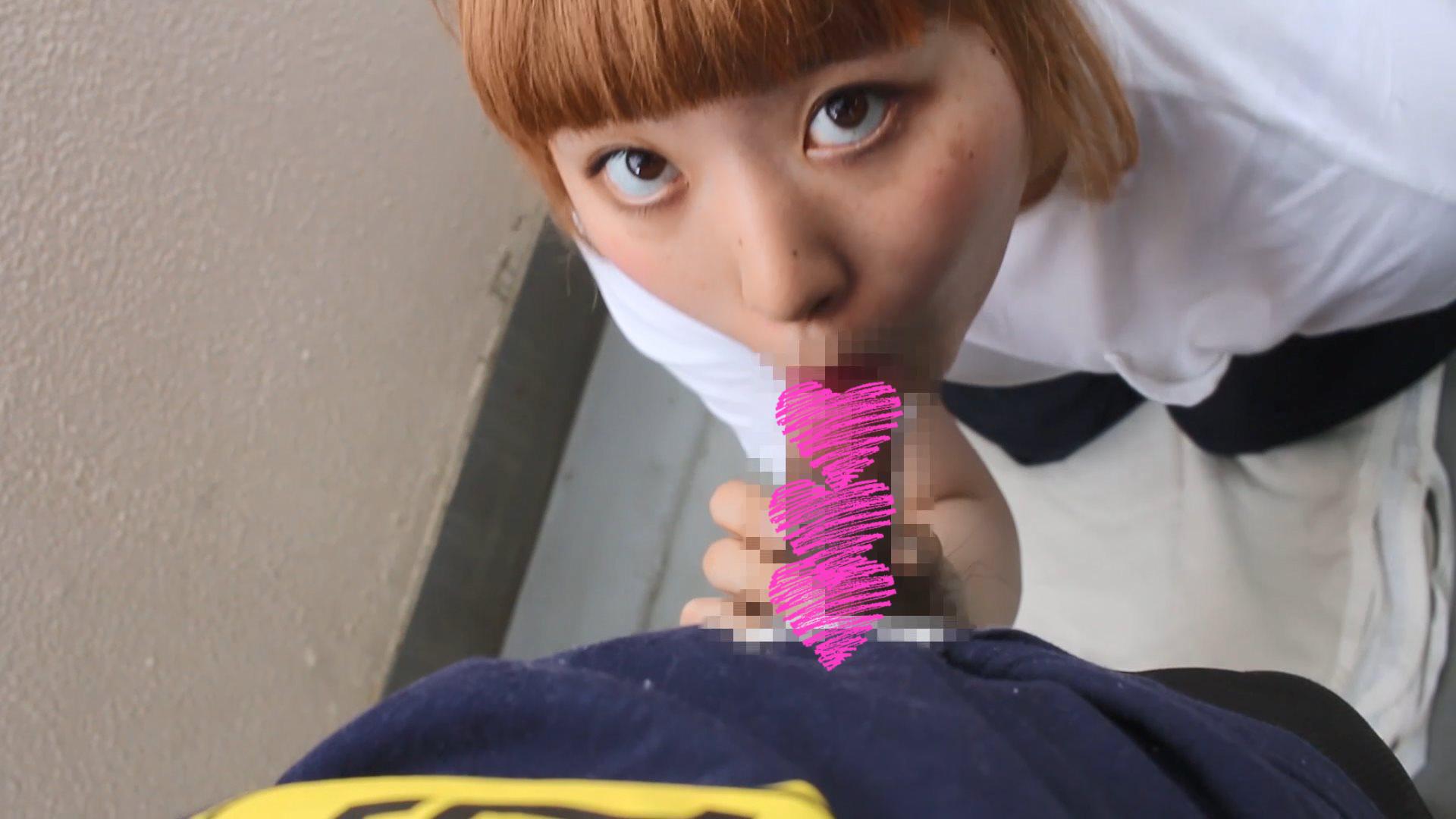 tasiro_ayaka02_06.jpg
