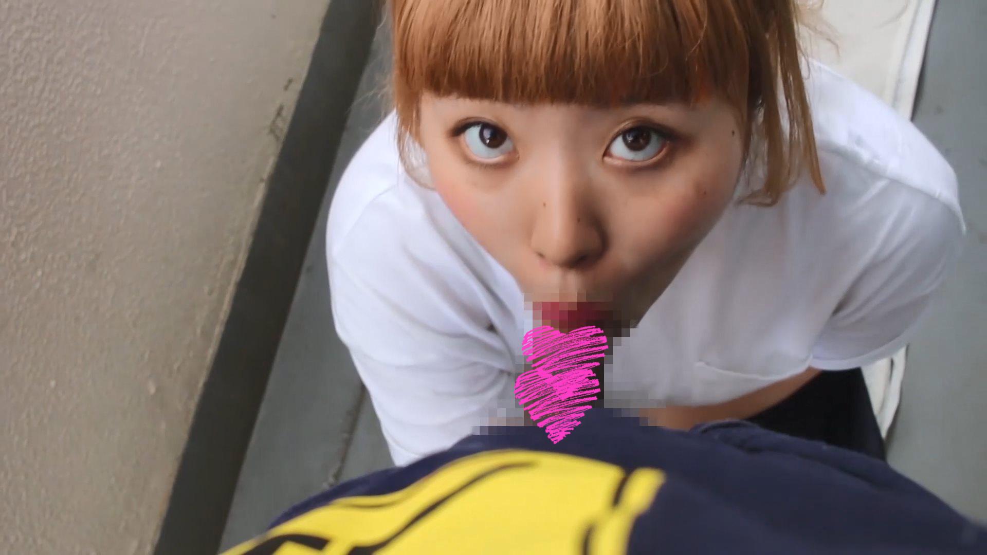 tasiro_ayaka02_08.jpg