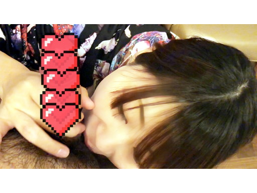 IMG_5046_4.jpg
