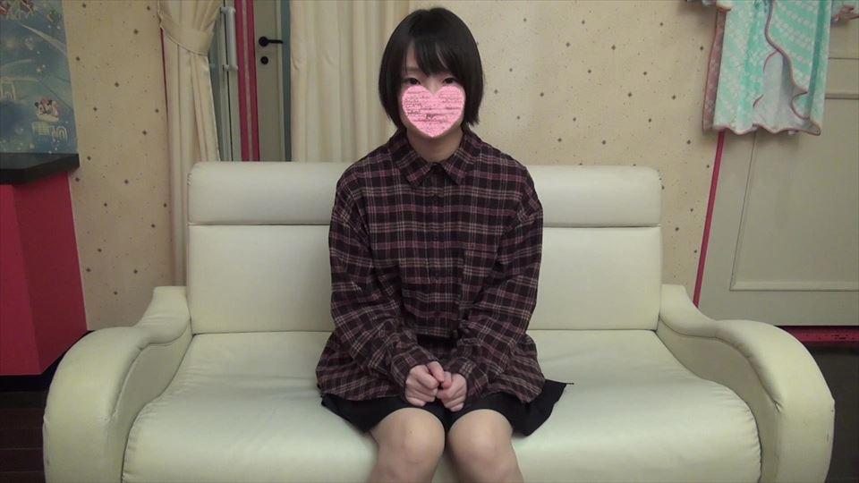 Snapshot(9).jpg