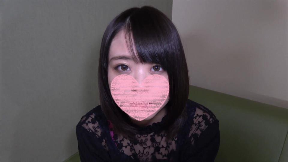 まこと メイン 0021.jpg