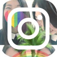 festisite_instagram (6)サジェスチョン.jpg