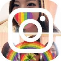 f33歳surenndー気社員estisite_instagram (6)サジェスチョン.jpg
