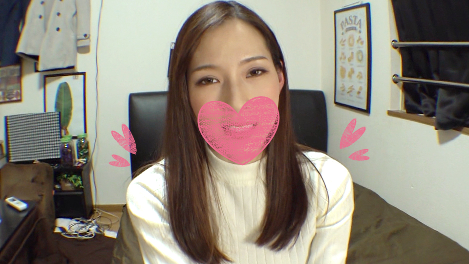 FC2 PPV 1042649 Sayaka Sensitive Lewd BODY Of The Busty Receptionist Of Beautiful Looks If You Put Up A