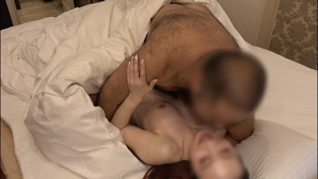 FC2 PPV 1084664 secretly take Gachi private SEX of active duty model! It's too bad to get rid of the