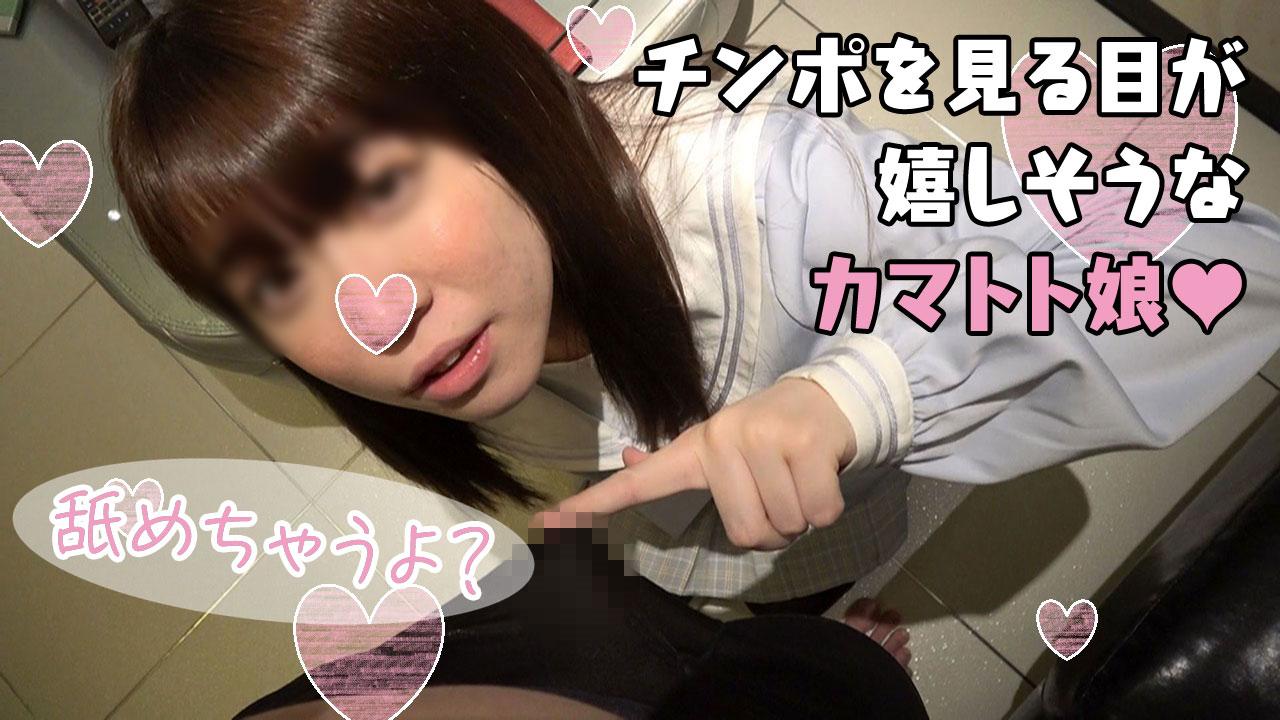 Still0601_00009.jpg