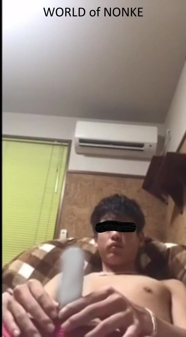 Video_Moment(2).jpg