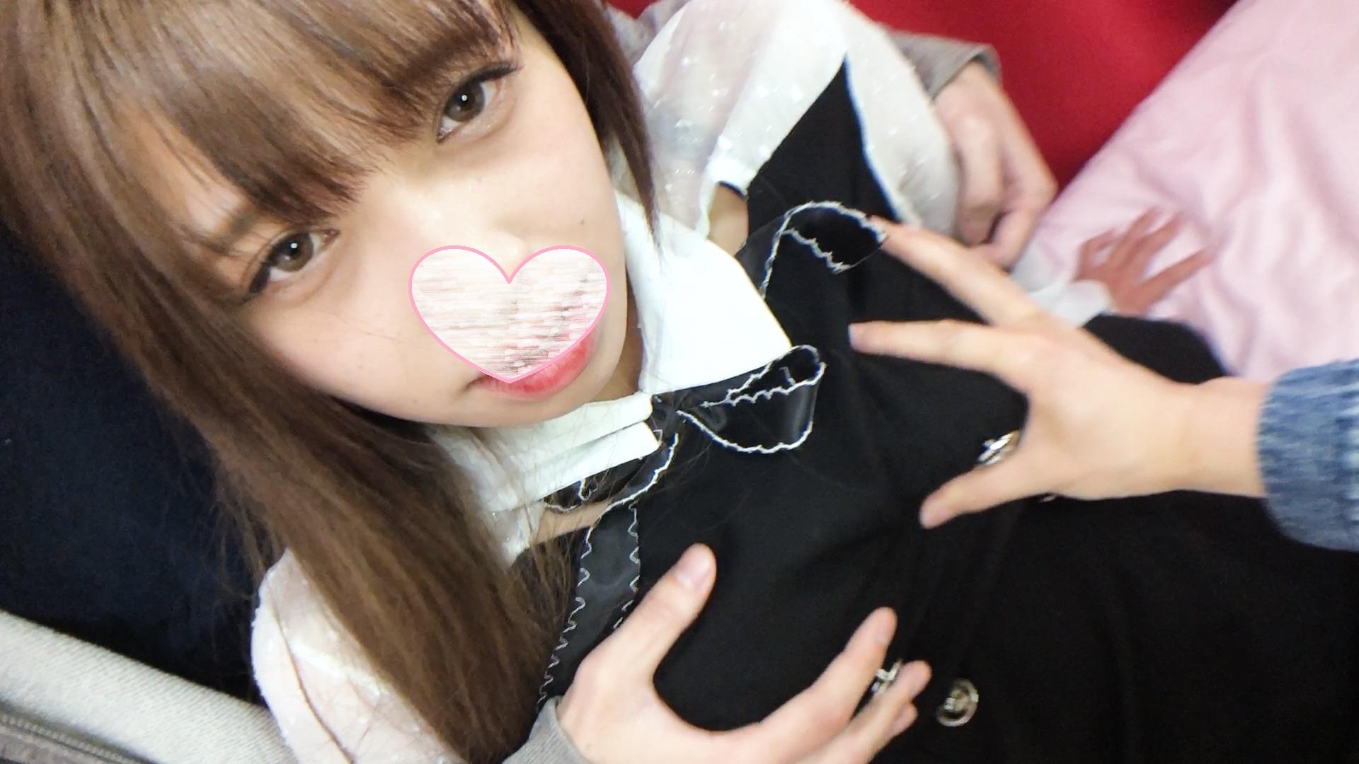 nana_setu2.jpg
