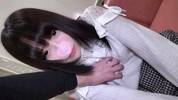 FC2 PPV 1013964 〈個人撮影〉あずさ18歳 ガチロリ美少女に生ハメ中出し