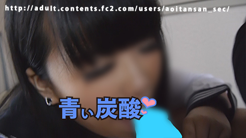 uri_4.jpg