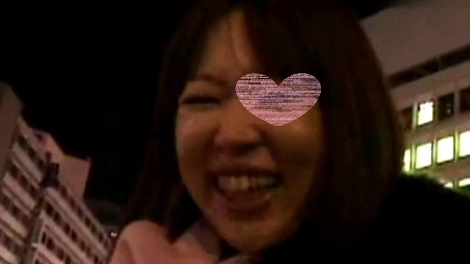 【40代】 RUKA 41歳【熟女】