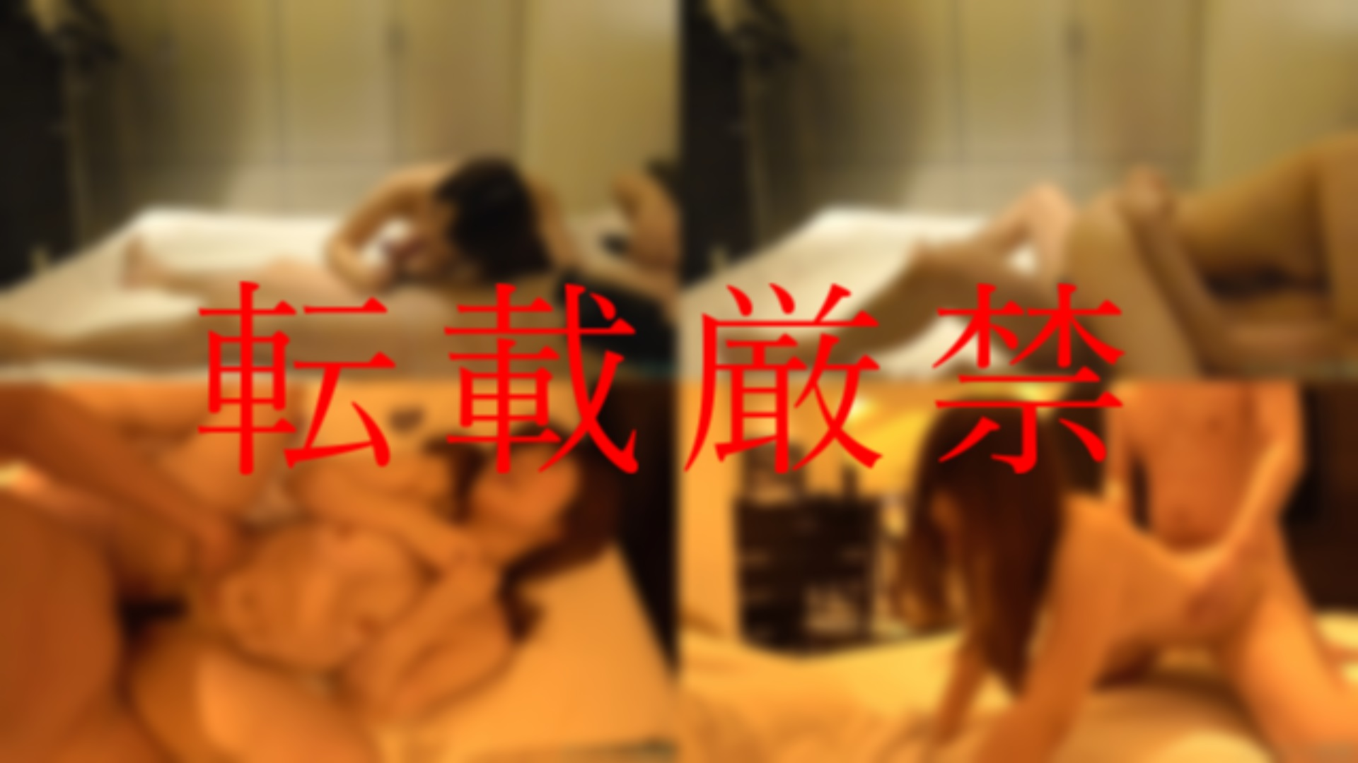 001_mai_01 (3).jpg