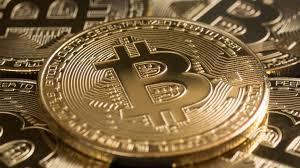【サンプル有り】仮想通貨bitコイン予想(…