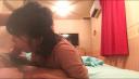 【個人撮影】ホテルでフェラ、正常位