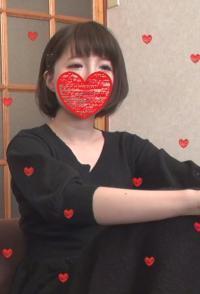 【無】色白美肌娘ハナちゃん★1年ぶりのHで…